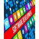 Software Development Service