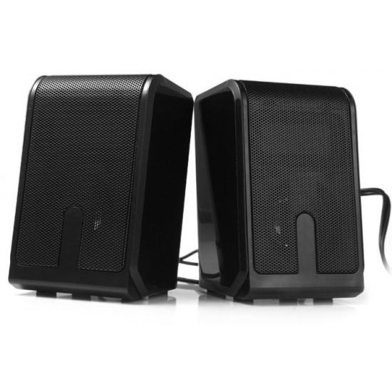 Speaker USBCable Power 100
