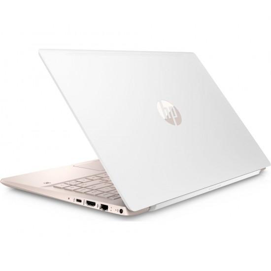 HP PAVILION 14-ce1044TX
