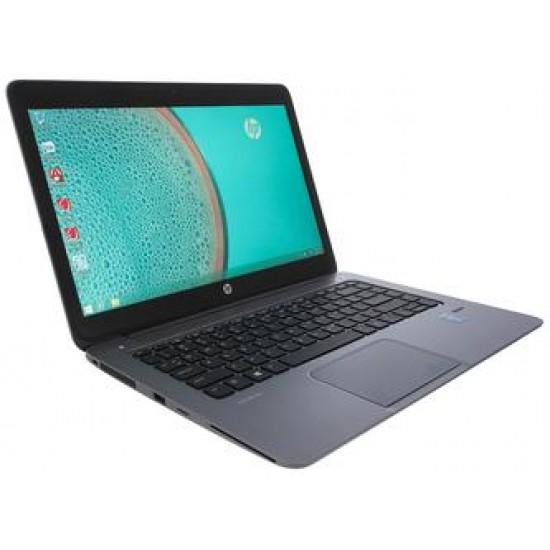"HP EliteBook Folio 1040 G1 - 14"" - Core i7"
