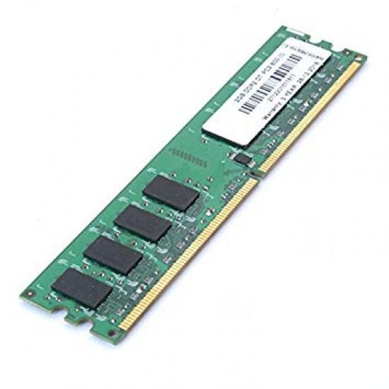 DDR2 2GB RAM