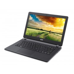 ACER Aspire A315 i3-7130U 15.6 Laptop