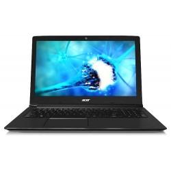 Acer Aspire 3 A315-51 i3-8130U