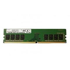 8 GB DDR4 2400 BUS DESKTOP RAM