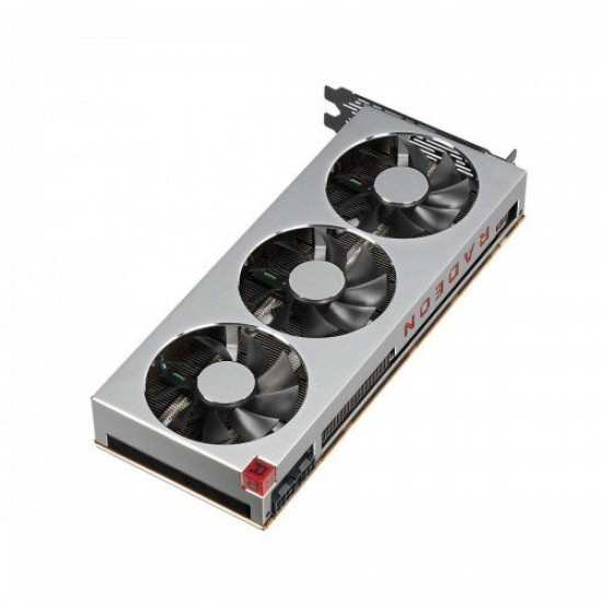 ASUS Radeon VII 16GB DP HDMI AMD Graphics Card