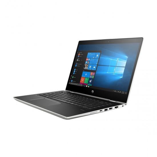 HP Probook X360 440 G1 8th Gen Intel Core i5 8250U