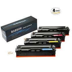 Toner Cartridge Babson 05A