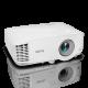 BenQ MS550 3600 Lumens SVGA Business Projector