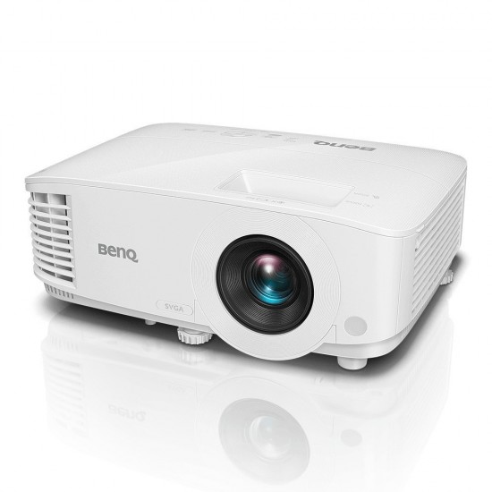 BenQ MS610 Wireless Meeting Room SVGA Business Projector