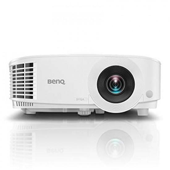 BenQ MS610 Wireless Meeting Room SVGA Business Projector