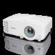Benq MW550 3600 lumens WXGA Business Projector