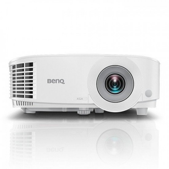Benq MX550 3600 Lumens XGA Multimedia Projector