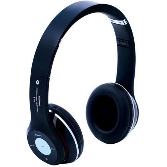 Bluetooth Headphone Beats S460