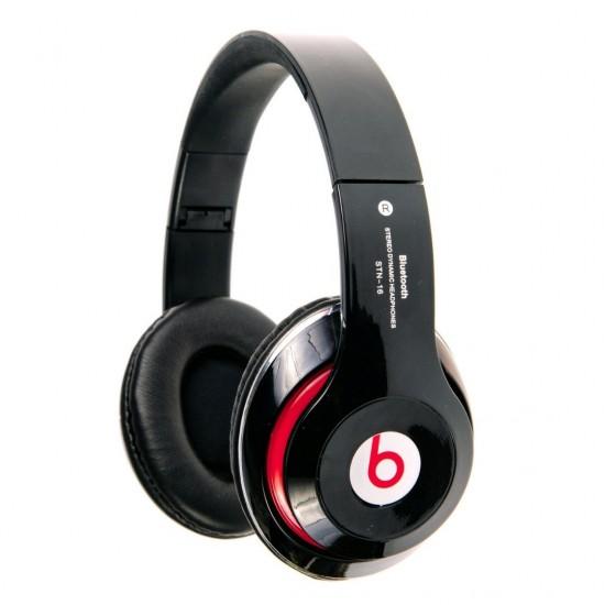 Bluetooth Headphone BeatsSTN 16