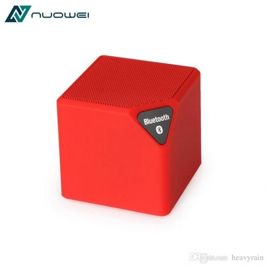 Bluetooth Speaker Mini X3