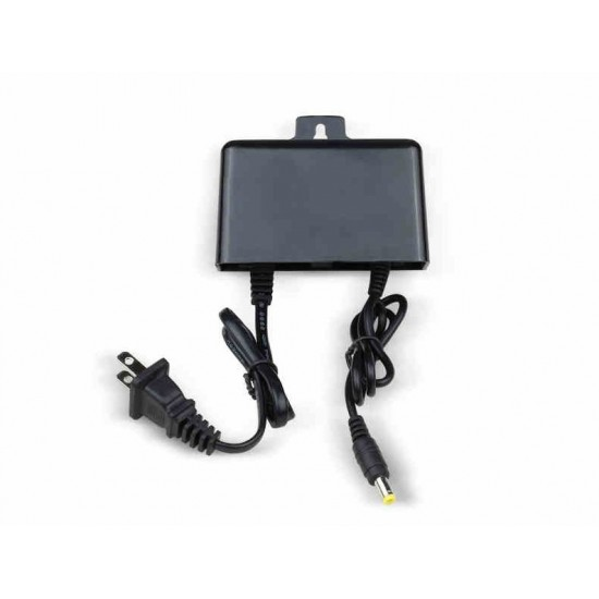 CC Camera Adapter 12v Electronics