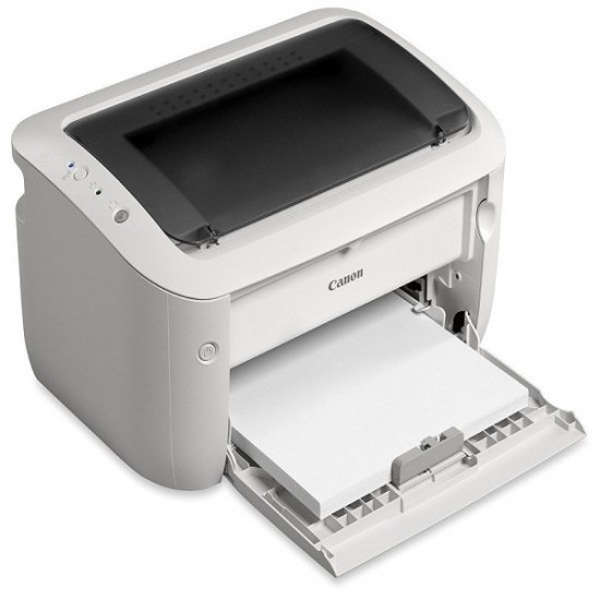 Canon LBP 6030 Laser Printer