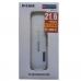 D-Link DWP-157 3G Modem Data Card