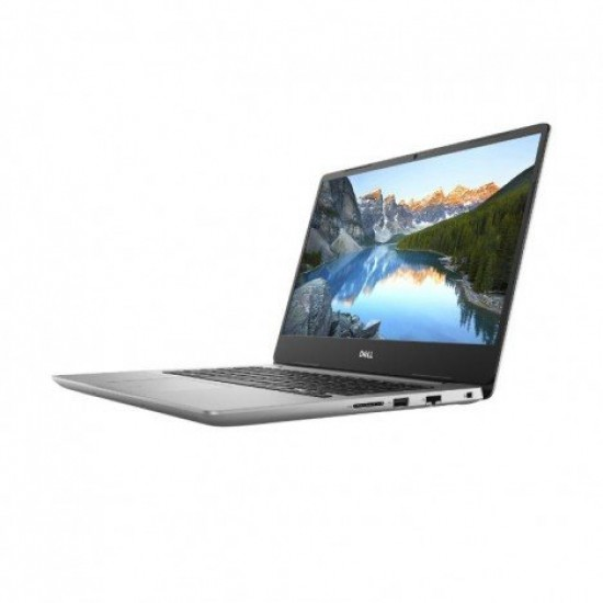 DELL INSPIRON 14 5480 INTEL I5-8th Gen-8265U Up To 3.90 GHz