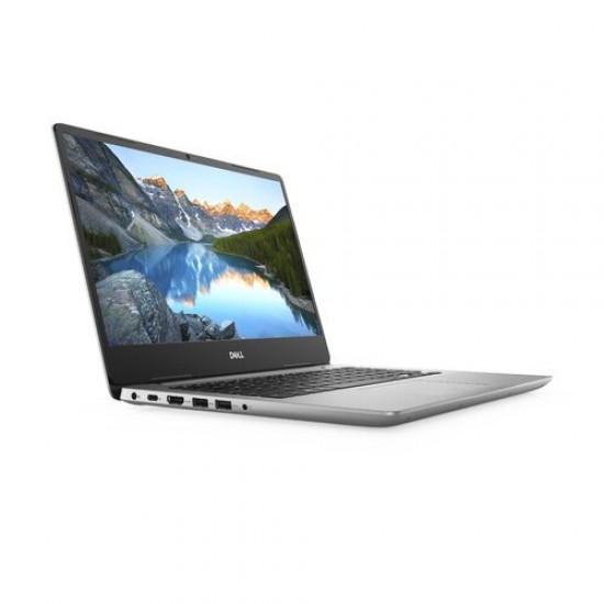 DELL INSPIRON 14 5480 INTEL I7-8th Gen-8565U Up To 1.80 GHz