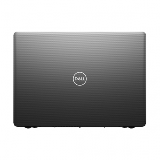 DELL INSPIRON 14-3480 INTEL I3-8th Gen-8145U 2.10 GHz