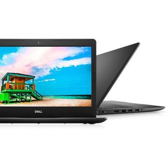 DELL INSPIRON 14-3480 INTEL I7-8th Gen-8550U 1.80 GHz