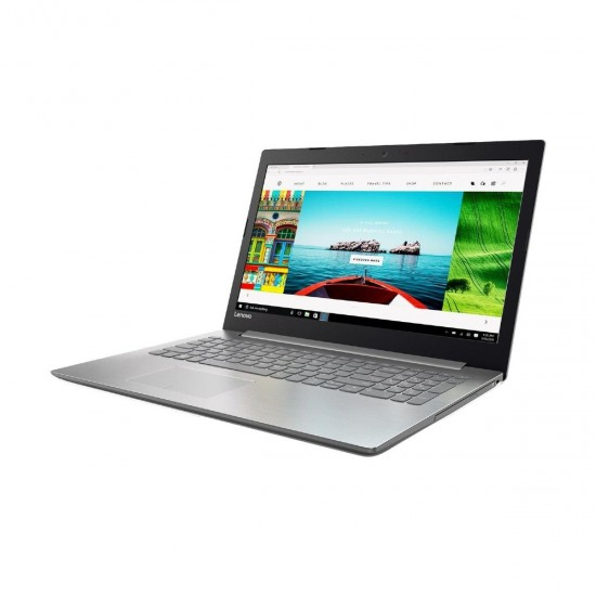 DELL INSPIRON 15-3576 INTEL I5-8th Gen-8250U 3.40 GHz