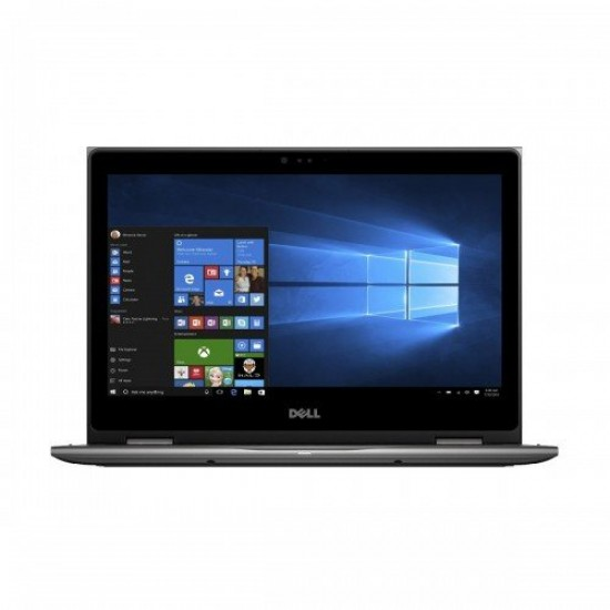 DELL INSPIRON 15-3580 INTEL I3-8th Gen-8145U 2.10 GHz