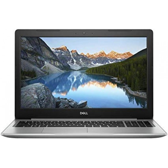 DELL INSPIRON 15-5570 INTEL I5-8th Gen-8250U 1.60 GHz
