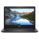 DELL VOSTRO 14-3480 INTEL CORE-I3-8TH GEN 8145U 2.10 GHZ