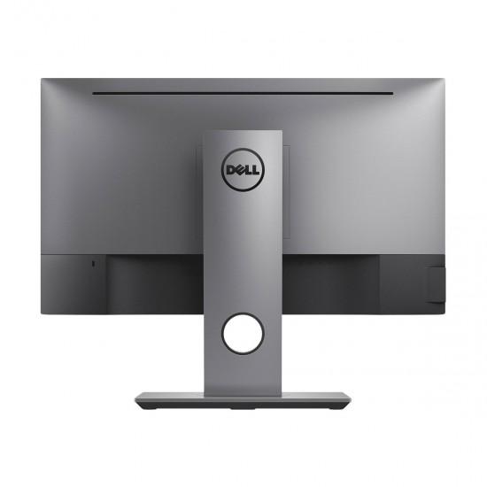 Dell U2417H UltraSharp 24 Inch IPS Panel LED Backlight LCD Monitor