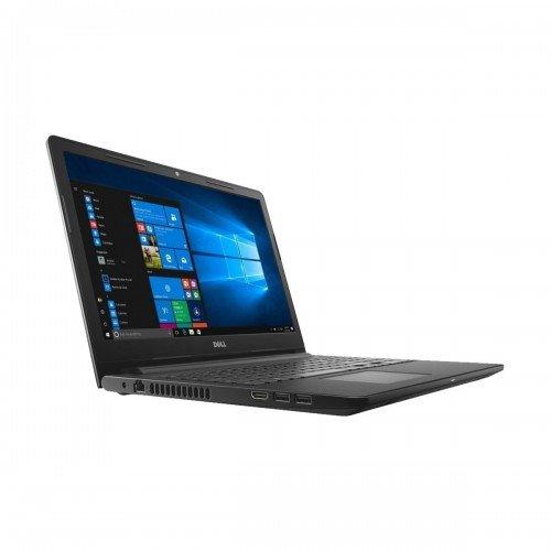 Dell Inspiron N3576/i5-8250U