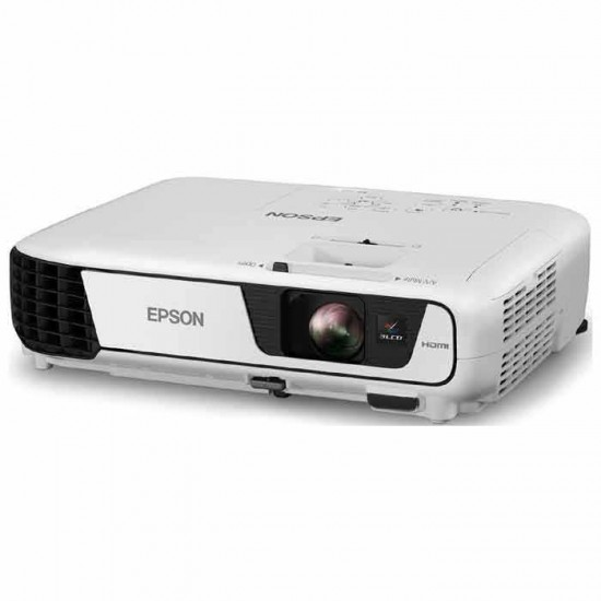EPSON EB S31 3200 ANSI - Projector