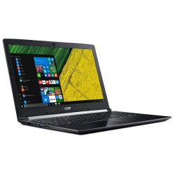 "Acer Aspire 5 - 15.6"" Laptop Intel Core i5-8250U"