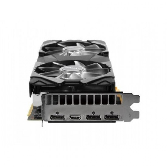 GALAX GeForce RTX 2070 Super EX 1Click OC8GB GDDR6 Graphics Card