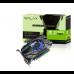 GALAX GeForce GT 1030 2GB GDDR5 Graphics Card