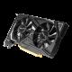 GALAX GeForce GTX 1650 EX1Click OC 4GB GDDR5 Graphics Card