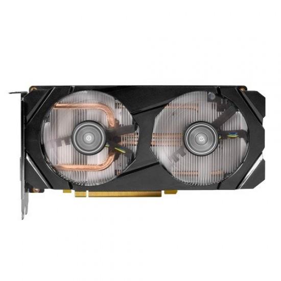 GALAX GeForce GTX 1660 Ti 1Click OC 6GB