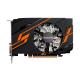 Gigabyte GT 1030 2GB OC Graphics card