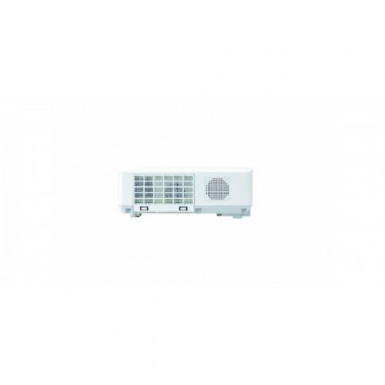 HITACHI CP-EX302 3200 LUMENS XGA 3LCD MULTIMEDIA PROJECTOR