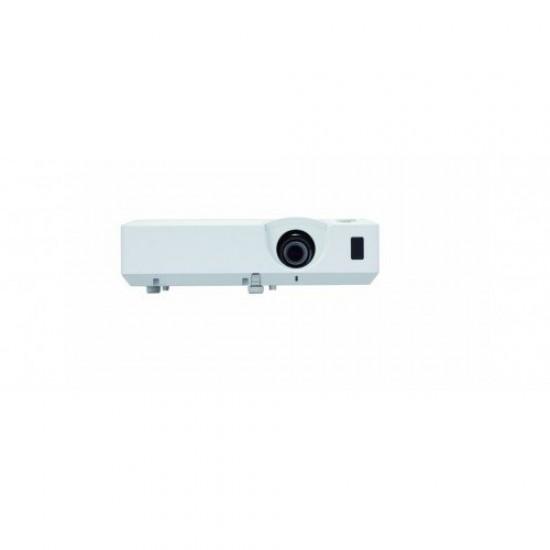 HITACHI CP-EX402N 4200 LUMENS MULTIMEDIA LCD PROJECTOR