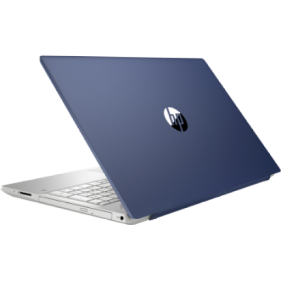 HP 14-Bs732tu Core I3 7th Gen 14 HD Genuine Win 10