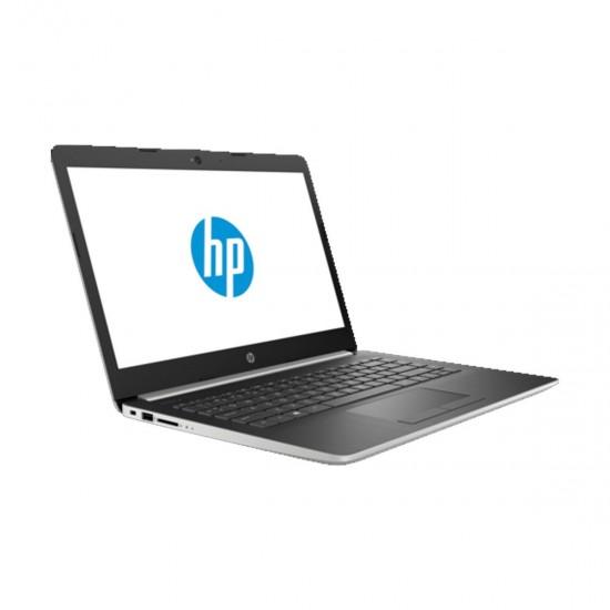 HP 14-Ck1002TX I5 8TH GEN 8265U-160 TO 390 GHZ 5QH66PA