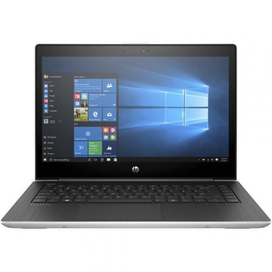 HP 14-Ck1003TX I5 8TH GEN 8265U-160 TO 390 GHZ 5QH48PA