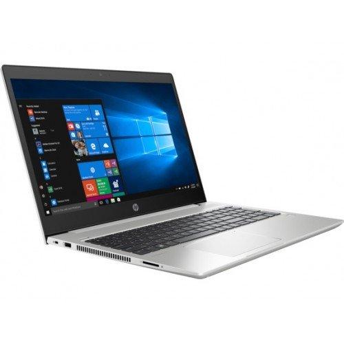 HP 15-DA1021TX I5 8TH GEN 8265U-1.60 TO 3.90 GHZ # 5NK22PA