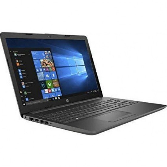 "HP 15-Da0004tu Core I3 7th Gen 15.6"" HD Genuine Win 10"