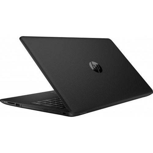 HP 15-Da1017TU I5 8TH GEN 8265U-1.60 TO 3.90 GHZ # 5NK39PA