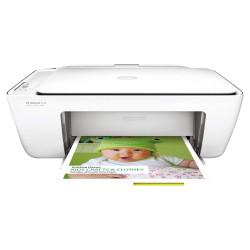 HP All-in-One DeskJet 2132 Printer