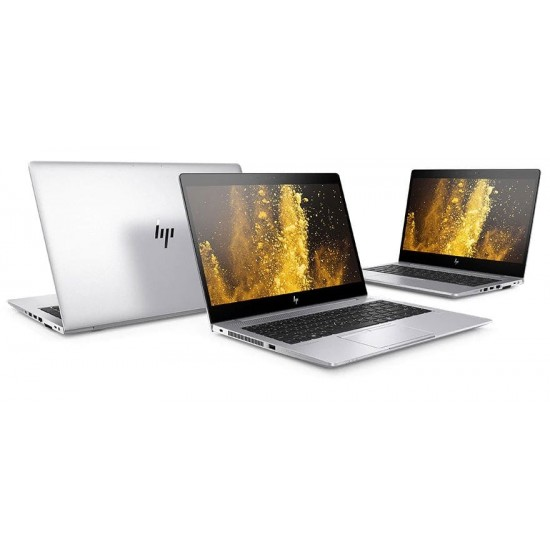HP Elitebook 840 G5 8th Gen Intel Core I5 8250U