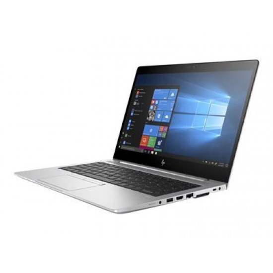 HP Elitebook 840 G5 8th Gen Intel Core I5 8250U